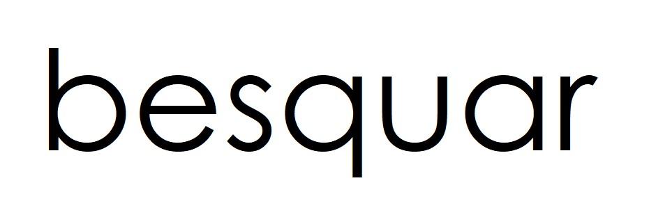 Besquar